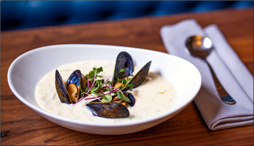 Nova-Scotia-Five-Fishermen-Seafood-Chowder