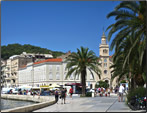 Split-Croatia-Button