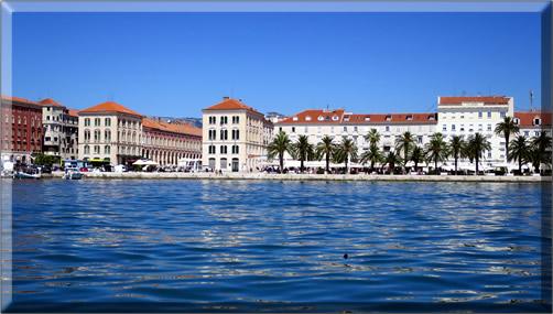 Split-Historic-Waterfront