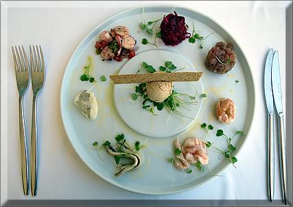 Zrno-Soli-Restaurant-Split