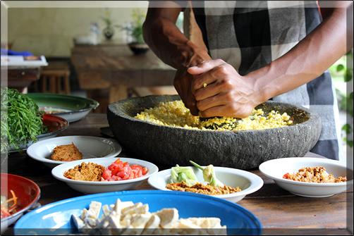 Bali-Dewa-Cooking