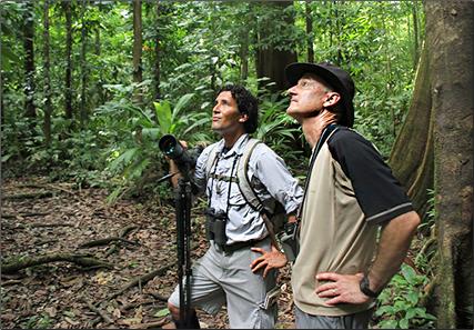 Costa-Rica-Local-Guide