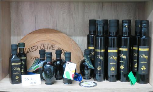 Croatia-Olive-Oil-Tasting
