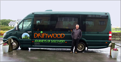 Ireland-Driftwood-Journeys-Van