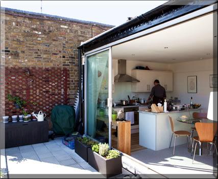 London-Chef-Romuald