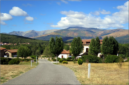 Spain-VaughanTown-Resort