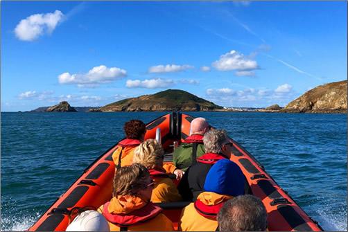 Island-Rib-Voyages
