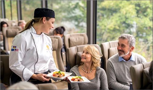SilverLeaf-Culinary-Service