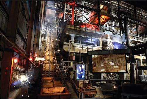 Britannia-Mine-Museum-BOOM-Show