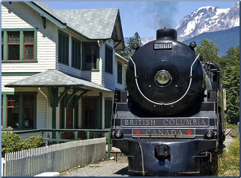Royal-Hudson-Train-Squamish