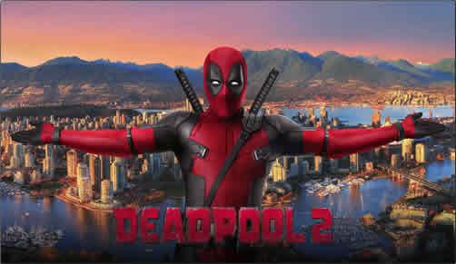 Deadpool-II-Vancouver-Panorama