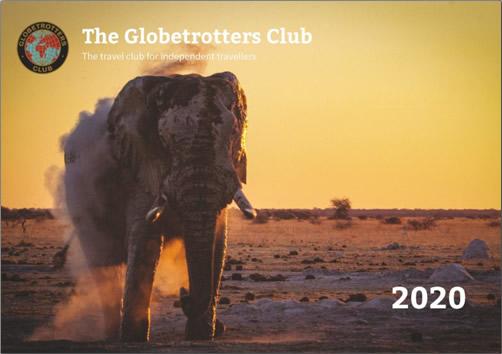 Globetrotters-Club-Calendar