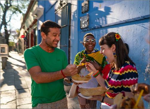 Intrepid-Travel-Mexico-Unplugged