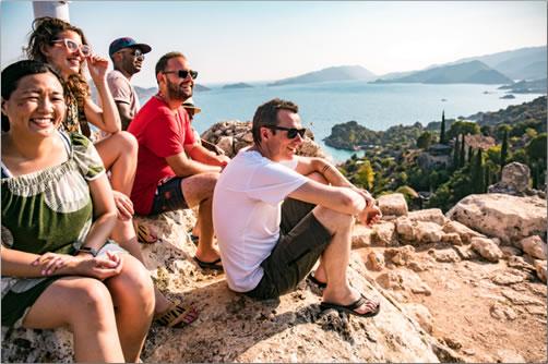 Intrepid-Travel-Turkey-Uncovered