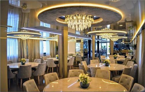 Katarina-Line-Ave-Maria-Dining-Room
