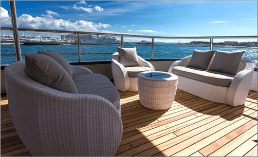 Katarina-Lounge-Deck