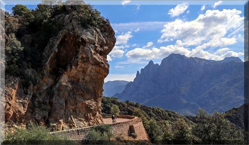 Mediterranean-Islands-Tour-Ride-&-Seek