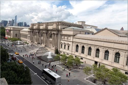 Metropolitan-Museum-of-Art-New-York