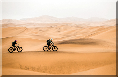Namibia-Sand-Dunes-H+I-Adventures