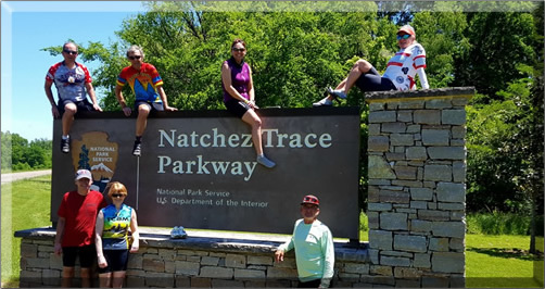 Natchez-Trace-Cycle-of-Life-Adventures