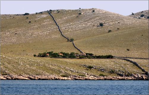 Northern-Croatia-Island