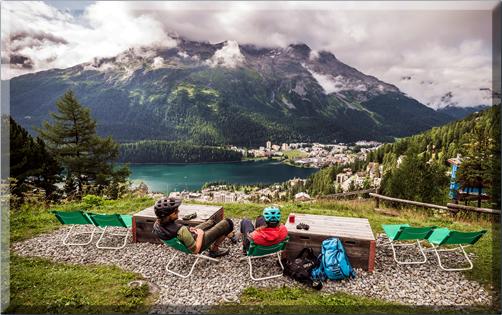 Switzerland-Alps-H+I-Adventures