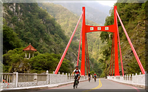 Taiwan-Grasshopper-Adventures-Cycling