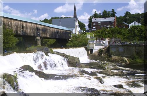 Vermont-Bridges-Cycle-of-Life-Adventures