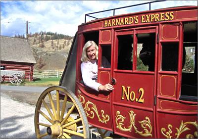 Alison-Gardner-in-Stagecoach