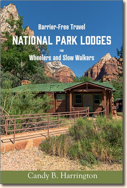 National-Park-Lodges-Book-Cover