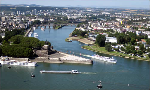 Koblenz-Two-Rivers