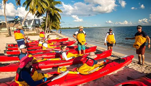 Cuba-Kayaking-Beach-Orientation