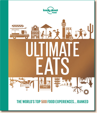 Book-Cover-Lonely-Planet-Ultimate-Eats