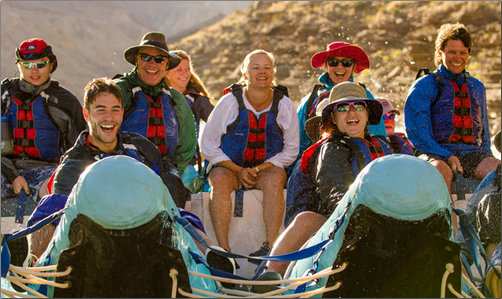 Grand-Canyon-Family-Rafting