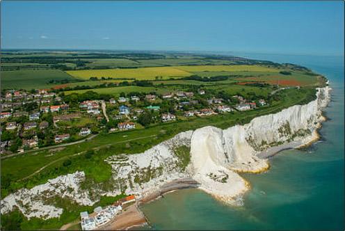 White-Cliffs-of-Dover-Kent