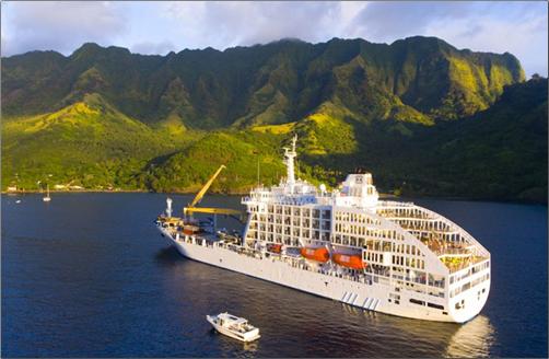 Aranui-5-Marquesas-Islands
