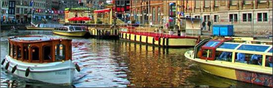 Black-Heritage-Tours-Amsterdam