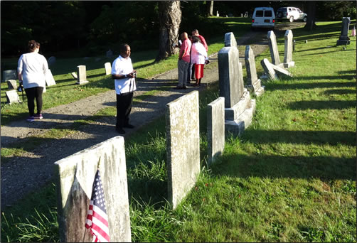 Black-Heritage-Tours-New-York-Cemetery