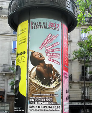 Jazz-Festival-Poster-TW