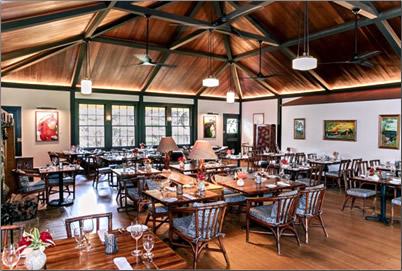 Kilauea-Lodge-Dining-Room