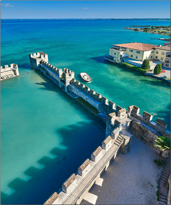 Lefay-Resort-Lago-Di-Garda-Italy