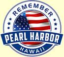 Logo-Pearl-Harbor-Tours