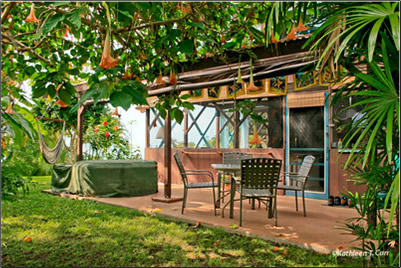 Tropical-Hideaway-Big Island