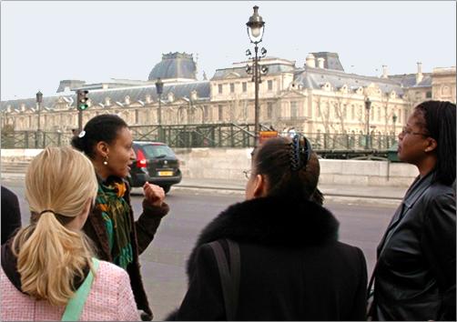 Walking-The-Spirit-Paris-Tour