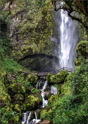 Yunguilla-Community-Tourism-Project-Ecuador
