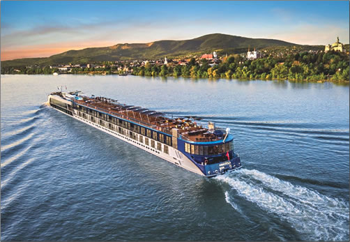 AmaWaterways-River-Cruising