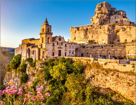 Epicurean-Tour-Italy