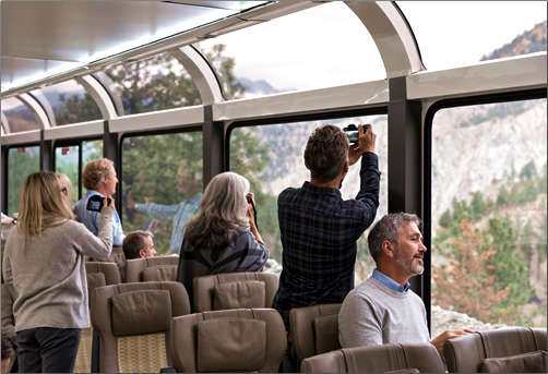 Rocky-Mountaineer-Dome-Car