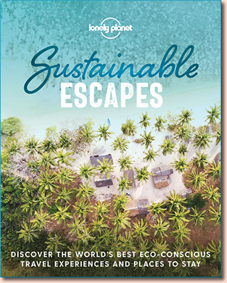 Sustainable-Escapes-Guidebook